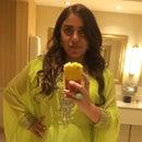 Deena Abumariam