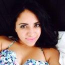Rebeca Marquez