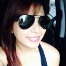 Ayzel Mari-Grace Macalino