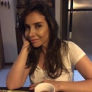Cristina Osorio