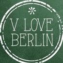 v love berlin