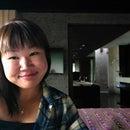 Tracy Chong