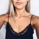Dasha Drozdenko