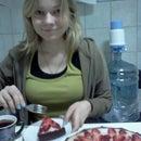 Svetlana Golikova