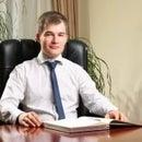 Dmitriy Fedorov