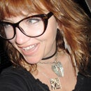 Michelle Crispin