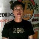 Iwan Siswanto