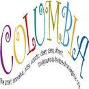 Visit Columbia MO