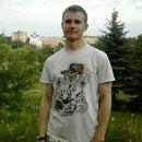 Алексей Савостюк