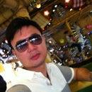 Kenneth Yee
