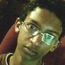 Hatim Mohamed