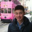 Chong Starr