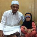 Muhsi Kamaruddin