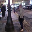 Noura Al-Rumaih