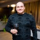 Roman Skrypnyk