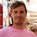 Markus Yli-Honkola