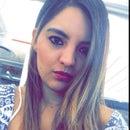 Mariana Camacho
