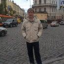 Yury Bondaruk