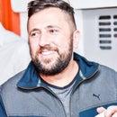 Fabio Viana