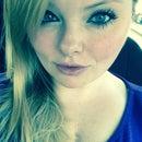 Ashley Liow