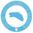 Menorcamenu Restaurantes en Menorca