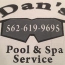Dan's Pool & Spa Service www.weeklypoolservice.bravehost.com