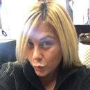 Christina Kleinwaks