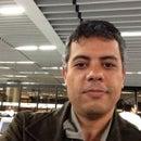 Marco Aurélio Rodrigues de Paula