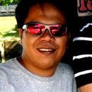 Dean Ortiz