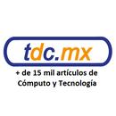 TododeComputo.com