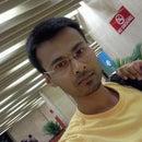Atif Siddiqui