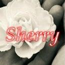 Sherry Dutton