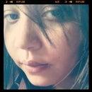 Sara Lessa