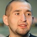 Kamil Timoszuk