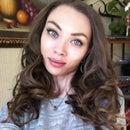 Ирина Науменко