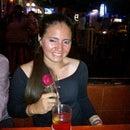 Roxana Villegas