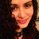 Jessica Rivera