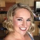 Nicole Relyea