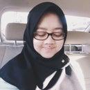 Syaza Shazali
