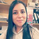 Tania Garcia Duarte