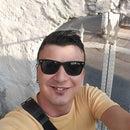 Esen Kamil