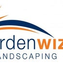 Garden Wizard