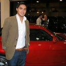 Andre Romero