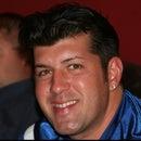 Chris Morehead