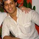Carlitos Hdez