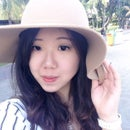 Chery San Tanjung