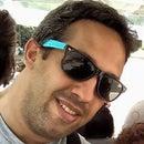 Diego Venancio