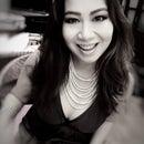 Sorada Tan