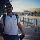 Jabar Riaz