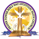 Prayer Tower Bible Way Apostolic Faith Church